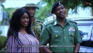 Video: Adaba Latest Yoruba Movie 2018 Drama Starring Bukola Awoyemi | Femi Adebayo